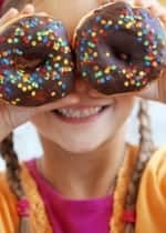 989 Fav Donuts Featured Custom 800x460 150x210 Our Favorite Summer Boredom Busters for Kids