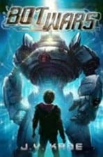 best science fiction sci-fi books for kids