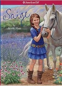 Saige Good Books for 10 Year Olds Fifth Grade Readers