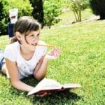 New Chapter Books to Keep Your Kids Reading (Ages 9 – 12)