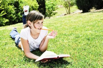 chapter-books-middle-grade-for-summer-reading
