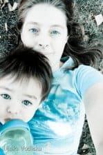 Ian-and-Mama-1 (1)