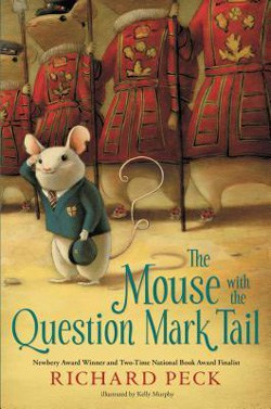 Mouse-Question-Mark-Tail