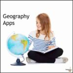 Best Apps for Kids Guide
