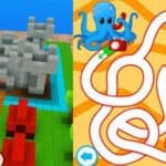 Playful Learning Apps