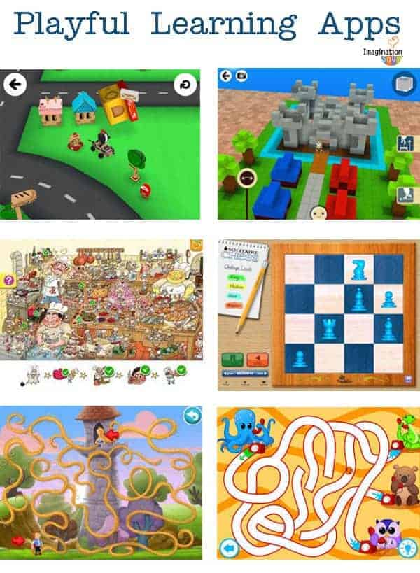 playful-learning-apps