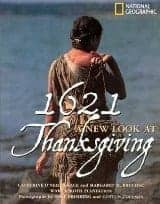 A New Look at Thanksgiving