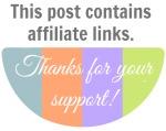 Affiliate Links 150 2
