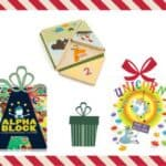 Gifts for Kids: Children's Books 2013