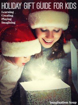 Holiday Gift Guide for Kids 2013 275