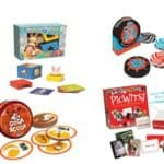 Learning Games Gift Guide for Kids