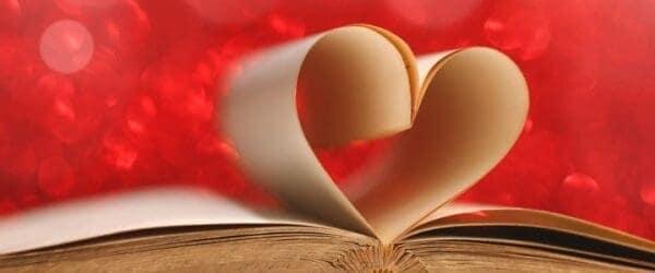 Best Children's Books for Valentine's Day Reading