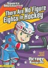 The Ultimate Guide to Childrens Books about the Winter Olympics