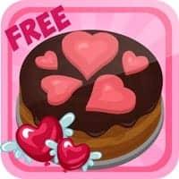 love-cake-maker
