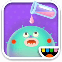 math and science apps for kids
