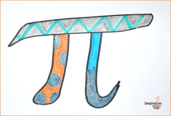 Decorate the Pi Symbol.jpg