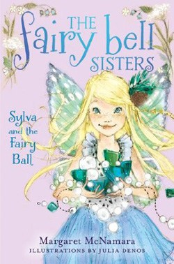 fairy bell sisters