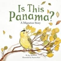 best children's books about birds for kids