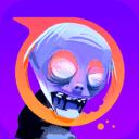 Rolling Dead app