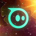 Sphero exile app