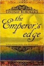 Emperors Edge