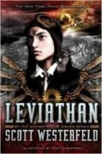Levianthan