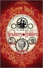 Newbury Hobbes