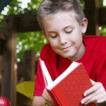 Recommended Chapter Books for Summer Reading, Ages 6 – 18
