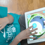 New Tech Toy for Summer Learning SPHERO 2.0 + Sweepstakes