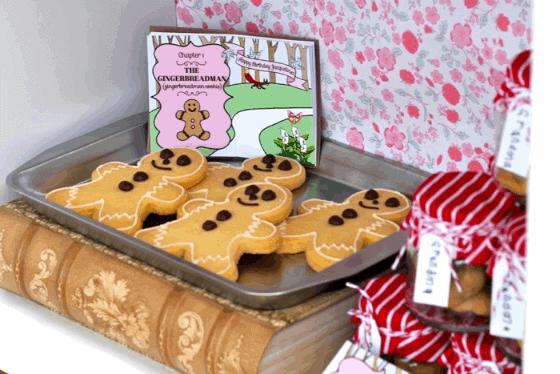 gingerbread-man (1)