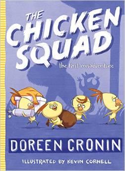 read aloud books for 1st grade