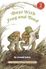 Best Book Series for 1st Graders