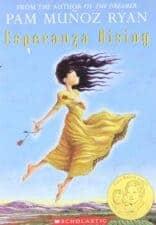 Esperanza Rising Read Aloud Books for Second Grade