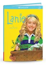 Laniebest books for 8 year olds