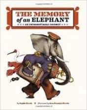 Memory of an Elephant