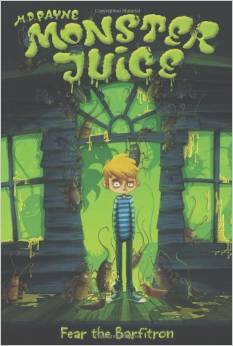 36 Popular Monster Books That Kids Love (Ages 2 to 16)