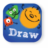 draw_compact