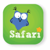 safari_compact