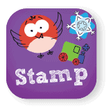 stamp_compact