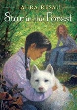star-in-the-forest
