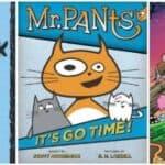 Spotlight on New Comic Books
