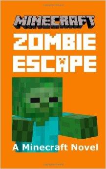 Minecraft Zombie Escape