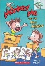 Best Books for 7 Year Olds (Second Grade)