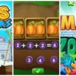 23 Best Multiplication Apps for Kids
