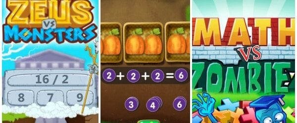 23 Best Multiplication Apps for Kids