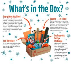 whatsinthebox-web1