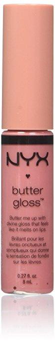 butter-gloss