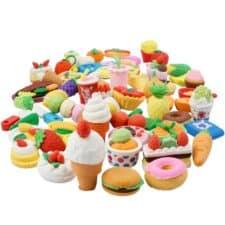 food-erasers