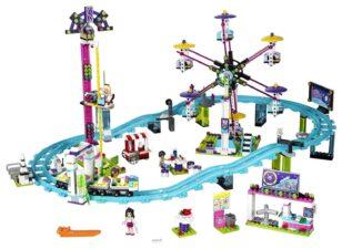 lego-friends-amusement-park-roller-coaster