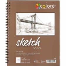 sketch-pad